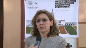 Francesca CALACE