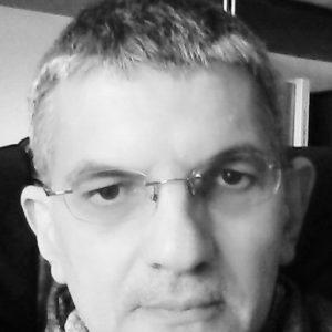 Francesco TRENTADUE