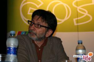 Sergio BISCIGLIA