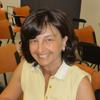 Rossella DE CADILHAC