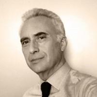 Vincenzo Paolo DE SIMONE