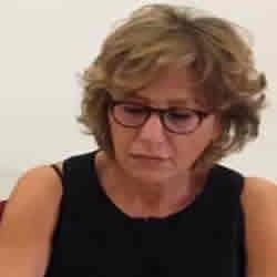 Loredana FICARELLI