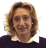 Antonella CALDERAZZI