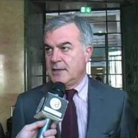 Nicola MARTINELLI