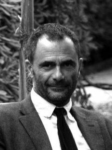 Carlo MOCCIA