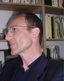 Antonio Vito RIONDINO