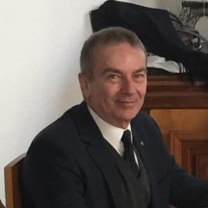 Giorgio ROCCO