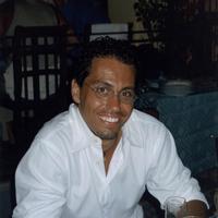 Daniele Biagio LAUCELLI