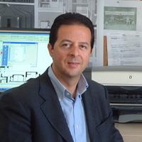 Matteo IEVA