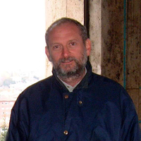 Paolo PERFIDO