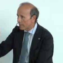 Francesco SELICATO