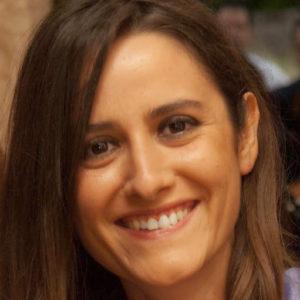 Mariangela TURCHIARULO