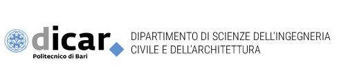 Dipartimento ICAR | Politecnico di Bari