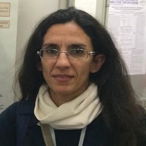 Mariella DIAFERIO