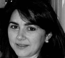 Rosa PAGLIARULO