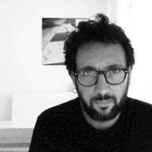 Vincenzo Paolo BAGNATO