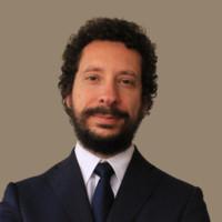 Marco LOCURCIO